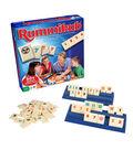 Rummikub The Original Rummy Tile Game
