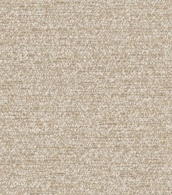 "Crypton Upholstery Fabric 54""-Mia Wheat"
