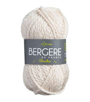 Bergere De France Alaska Yarn, , hi-res