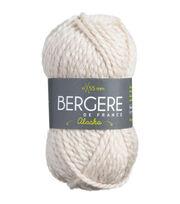 Bergere De France Alaska Yarn, , hi-res