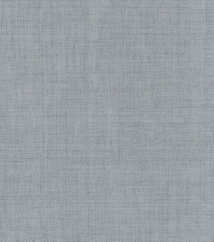 """Solarium Outdoor Fabric 54""""-Rave Graphite"""