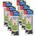 Reading is Llama-licious Bookmark, 30 Per Pack, 6 Packs