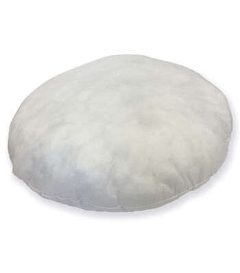 Airtex Thirty Inch Round Pet Bed Insert