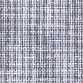 Waverly Upholstery Fabric 55\u0022-Celine/Pepper