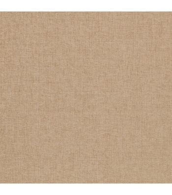 "Crypton Upholstery Fabric 54""-Charisma Beige"