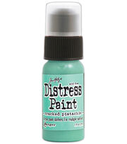 Ranger Distress Paint Bottle, , hi-res