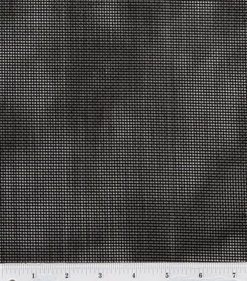 Pet Screening Utility Fabric 35''