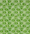 Solarium Outdoor Fabric 54\u0022-Lanova Palm