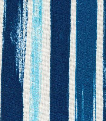 "Tommy Bahama Outdoor Decor Fabric 54""-Longboard Caribbean"