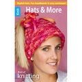 Love Of Knitting Hats And Scarves