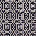 Merrimac Textile Multi-Purpose Decor Fabric-Pomeranian