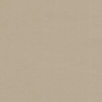 "Upholstery Vinyl 54""-Cordova Doe"