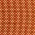 Home Decor 8\u0022x8\u0022 Fabric Swatch-IMAN Eden Sunstone