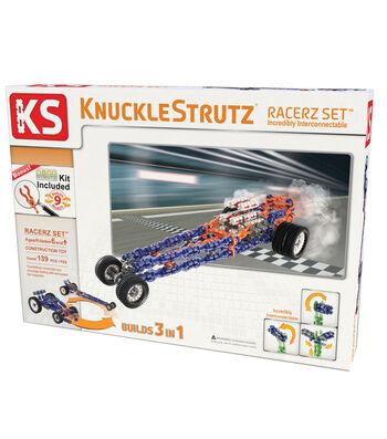 Racerz Set