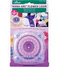 Clover Hana-Ami Flower Loom