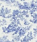 Home Decor 8\u0022x8\u0022 Fabric Swatch-Covington M Musee