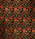 Home Decor 8\u0022x8\u0022 Fabric Swatch-Eaton Square Chester Begonia