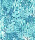 Keepsake Calico Cotton Fabric -Carnival Cato