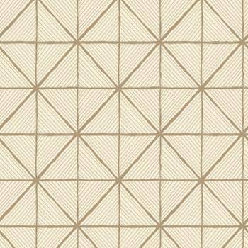 Dearborn Triangles 10