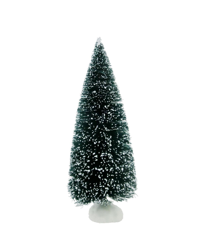 Makeru0027s Holiday Christmas 6
