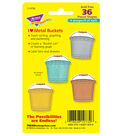 Trend Enterprises, Inc. Buckets Mini Accents, 36 Per Pack, 3 Packs