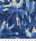 Tommy Bahama Outdoor Fabric Tamarindo-Azul