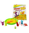 PlayMonster Cheese Dip