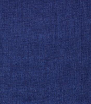 """Solarium Outdoor Fabric 54""""-Rave Marine"""