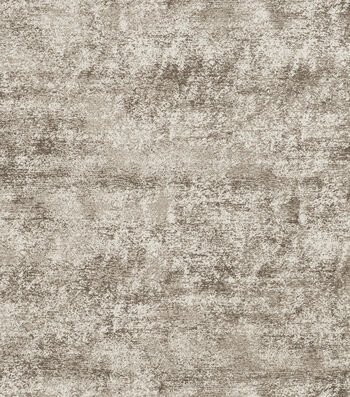"Eaton Square Lightweight Decor Fabric 54""-Aptitude/Slate"