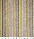 Home Essentials Lightweight Decor Fabric 45\u0022-Pepita Canary