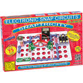 Snap Circuits Snaptricity Projects