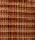 Home Decor 8\u0022x8\u0022 Fabric Swatch-SMC Designs Rice / Tropical
