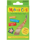 Makin\u0027s Clay 120 Grams-blue
