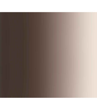 Keepsake Calico Cotton Fabric-Brown Solid Ombre