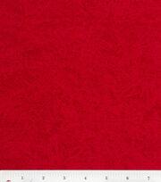 Keepsake Calico Cotton Fabric -Brushstroke Texture, , hi-res