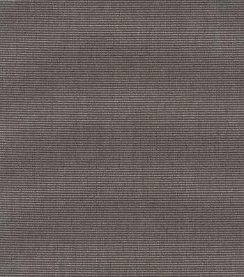 "Sunbrella Outdoor Solid Canvas Fabric 54""-Coal"