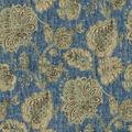Home Decor 8\u0022x8\u0022 Fabric Swatch-Tommy Bahama Tahitian Riptide