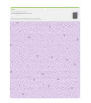 Cricut 18''x24'' Decorative Self-Healing Mat-Lilac, , hi-res