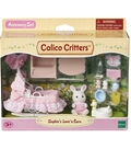 Calico Critters Sophie\u0027s Love \u0027n Care