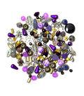 Jesse James Packaged Beads-Danu Mini Mix