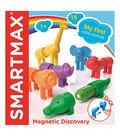 My First SmartMax Safari Animals