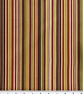 Home Essentials Lightweight Decor Fabric 45\u0022-Mahala Spice