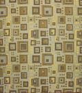 Multi-Purpose Decor Fabric 57\u0022-Jasper