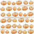 Alexandra Renke Colors of Autumn 25 pk 12\u0027\u0027x12\u0027\u0027 Papers-Pumpkins Rapport
