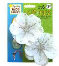 Busy Kids Kids Camp Clip Eez Flower