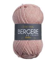 Bergere De France Baltic Yarn, , hi-res