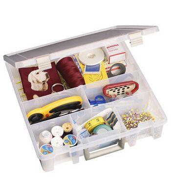 ArtBin Super Satchel-6 Compartments