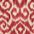 Williamsburg Multi-Purpose Decor Fabric 54\u0027\u0027-Jewel Thompson Ikat