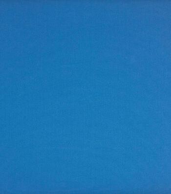"Sunbrella Outdoor Fabric 60""-Capri"