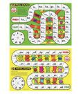 CVC Spelling Board Games